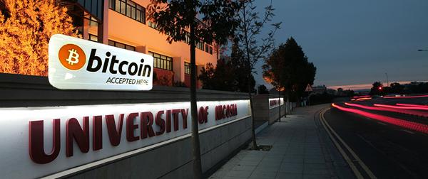 University Nicosia