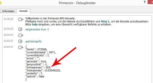 primecoinmining4
