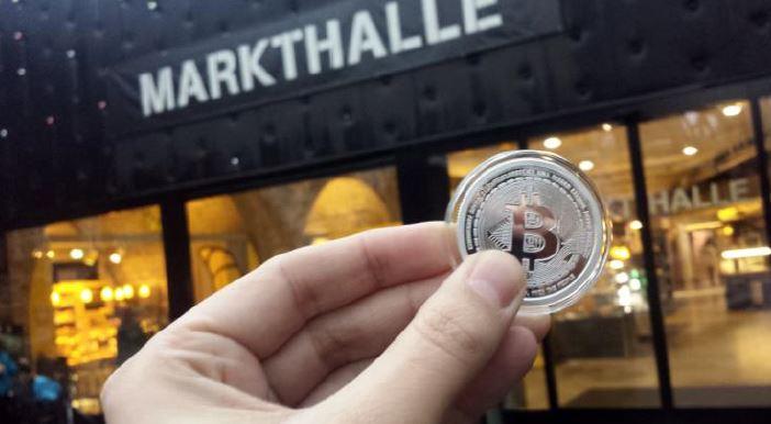 bitcoin-markthalle-zürich