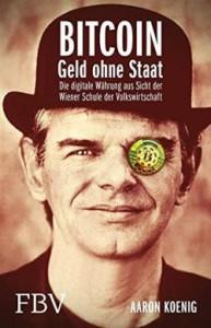 Bitcoin Geld ohne Staat