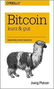Bitcoin kurz und gut