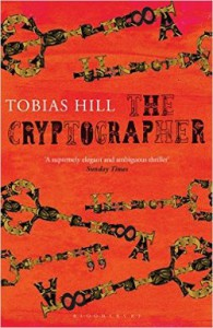 Bitcoin: The Cryptographer