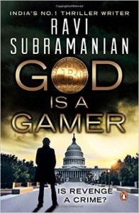 Bitcoin: God Is A Gamer