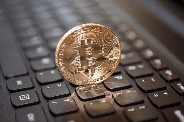 bitcoin_muenze