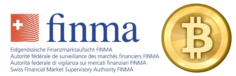 FIMA und Bitcoin