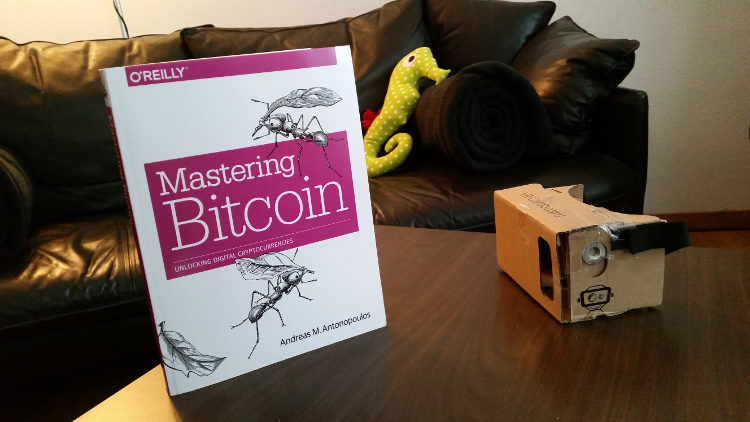 mastering bitcoin 2nd edition pdf