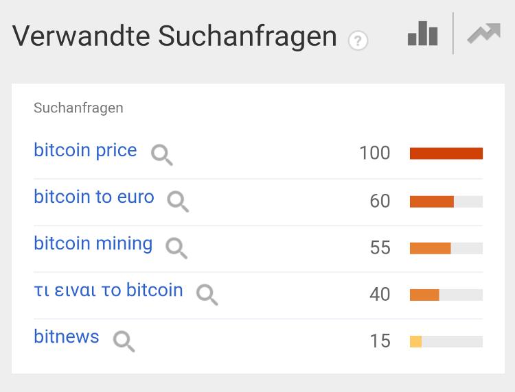griechenland_bitcoin3