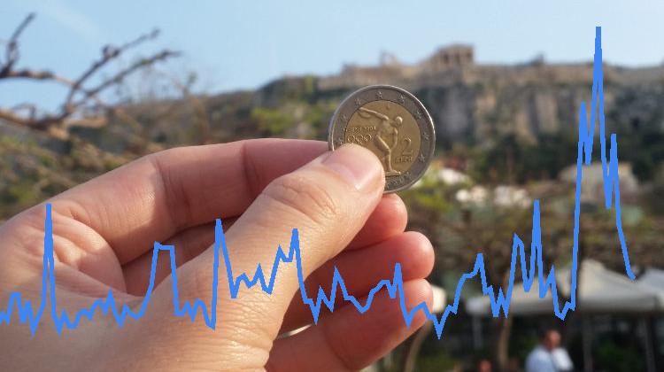 griechenland_euro_vs_bitcoin