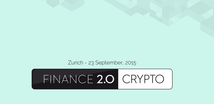 Finance 2.0