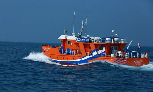 Bankboot