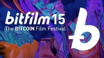 Bitfilm Festival