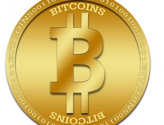 Bitcoin_Grundlagen