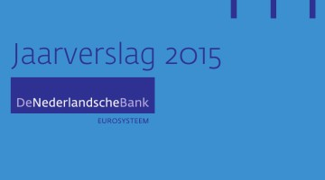 DNBCoin: De Nederlandsche Bank