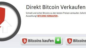 Bitcoin Suisse AG Retail Plattform