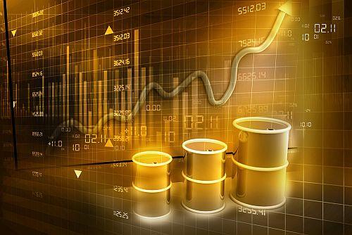 Economic_Bild