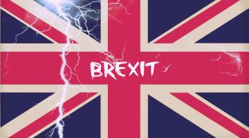 Brexit / Bitcoin