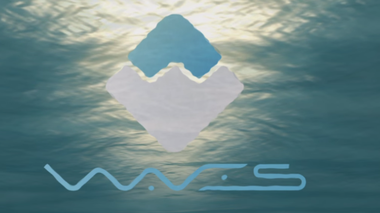 Waves Blockchain