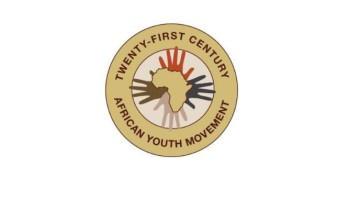Twenty-First Century African Youth Movement - Sierra Leone
