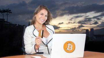 Bitcoin Payment W3C