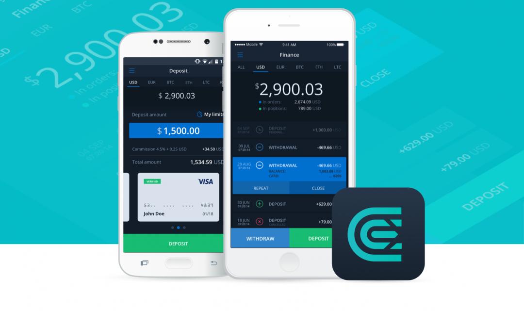 best bitcoin exchange Belgium