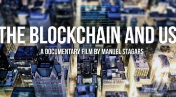 The Blockchain Documentary
