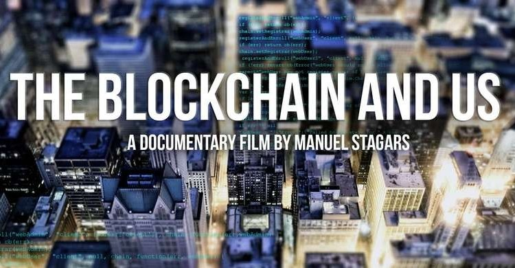 The Blockchain Documentary