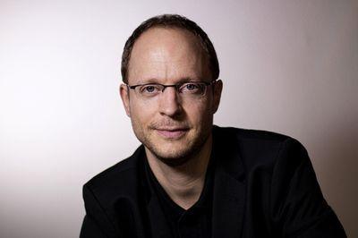 Manuel Stagars