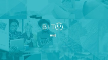 Bity: Purse.io, Amazon