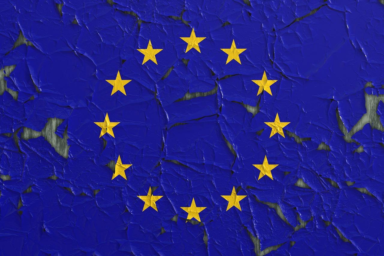 Europa Bitcoin