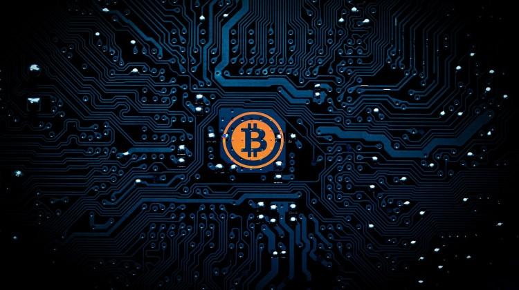 Bitcoin Universsum
