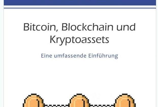 Uni Basel: Bitcoin und Blockchain
