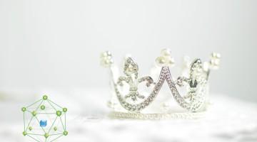 SDIX: Diamant kaufen / Diamanten Börse und Zertifikate
