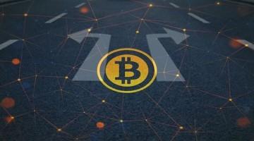 Cex Bitcoin Hard Fork