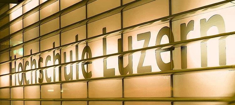 Bitcoin Luzern: Hochschule Luzern akzeptiert Zahlungen mit Bitcoin