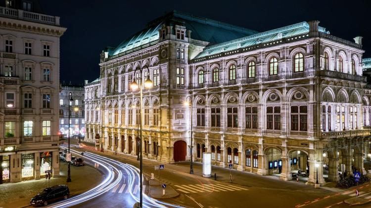 Bitcoin Wien