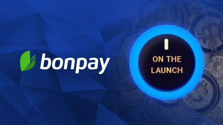 BonPay Card