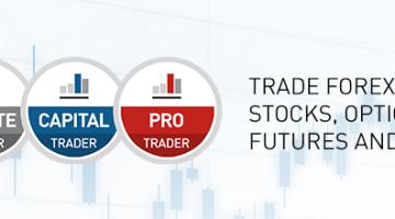 Corner Trader - Gruppo Cornèr Banca
