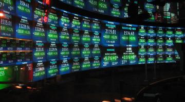 Nastaq: Ethereum kaufen