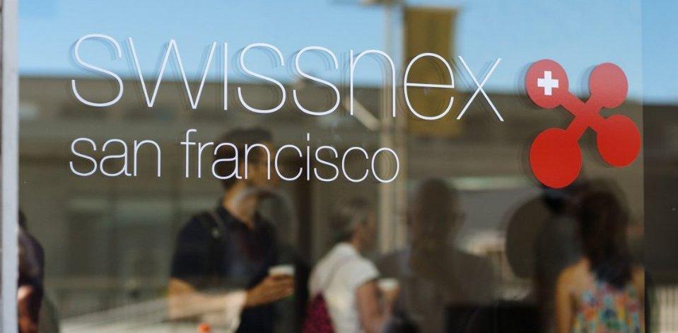 san francisco Matchmaing-Dienstleistungen Europäische Schwulening-Apps