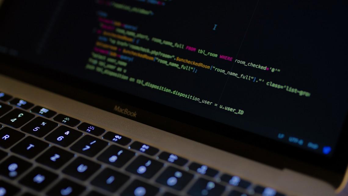 Cyberattacke nach ICO: Electroneum