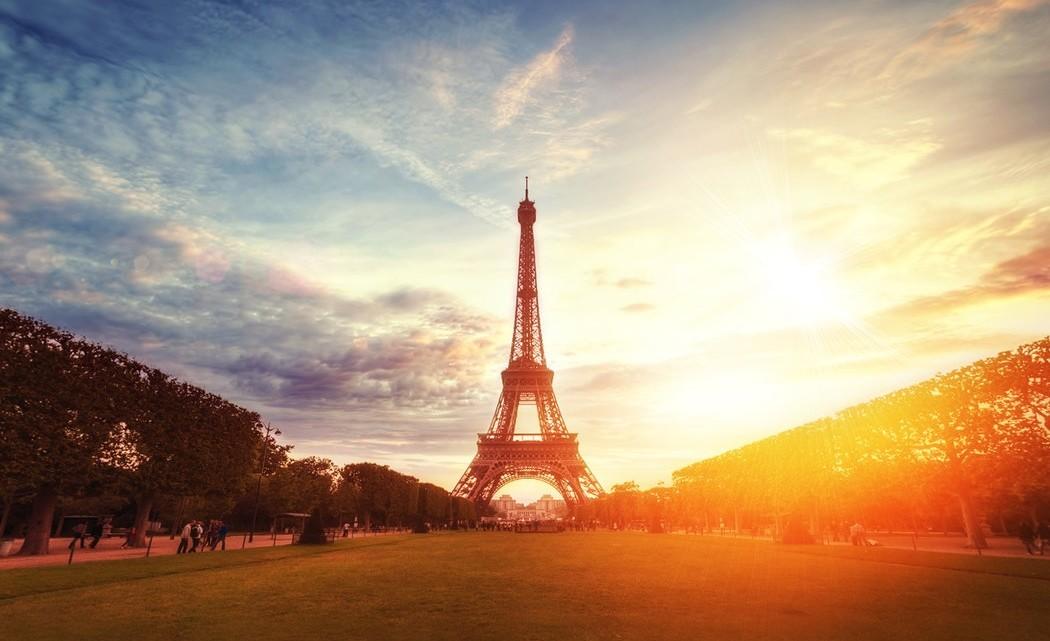 Bitcoin Frankreich