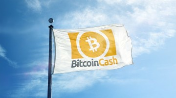 Athena und Bitcoin Cash
