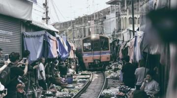 Bitcoin Thailand