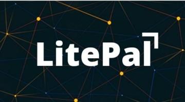 LitePal: Bezahlsystem mit Litecoin
