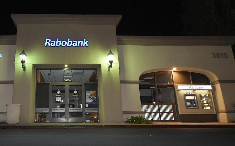bank one rabobank See with which operating systems and browsers you will no longer be able to use wwwrabobanknl and rabo internet banking in rabo internet banking, one.