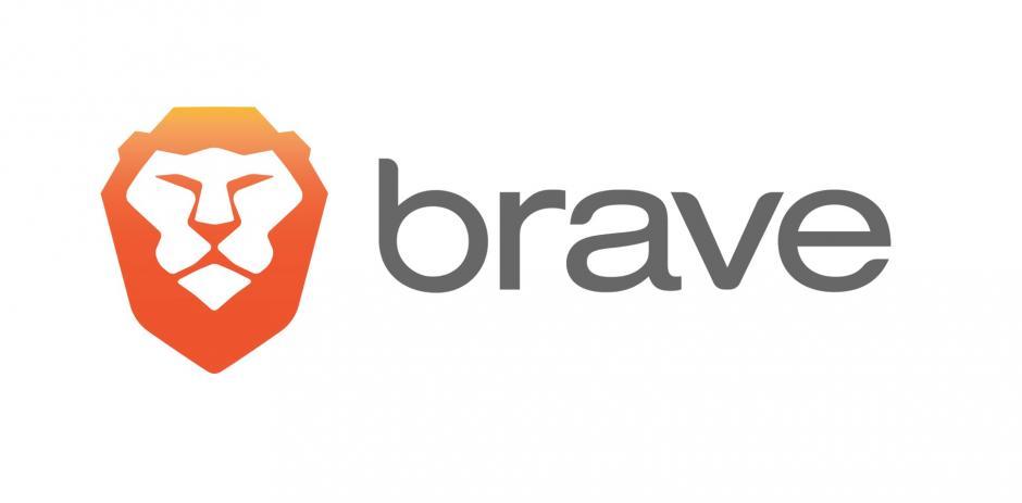 Milestones 2018f.e. Brave Browser Token Sale