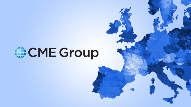 CME-Europe