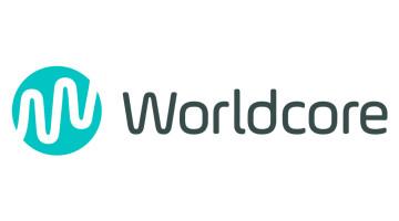 Worldcore Wallet