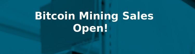 Cloud Mining: Genesis Mining