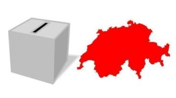 Abstimmung Stadt Zug